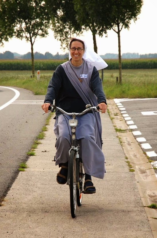 Zuster Greta