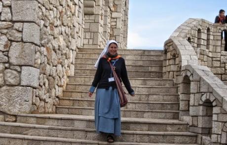 Zuster Annelies